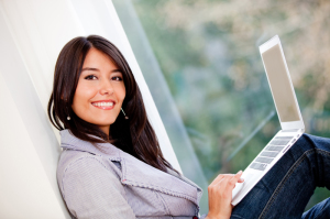 3 MUST HAVE Strategies To Be Successful In Meeting Single Women Online