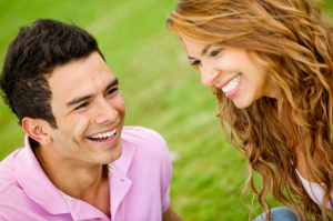 3 Ways To Be Better In Online Dating For Singles