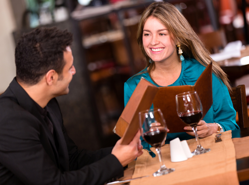 3 Tips For Speed Dating Success