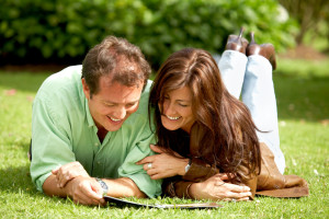 3 Tips For Successfully Dating Women In The 21st Century