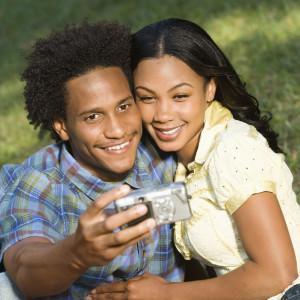 Dating Single Women