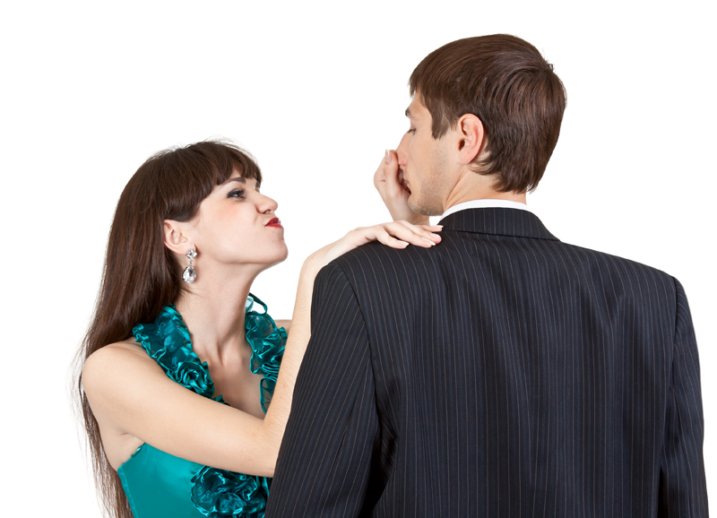 Hes An 8 Year Olddating Women Radio Show  Doc Love - Dating Advice For Men-1205