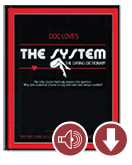 The System Download Audio
